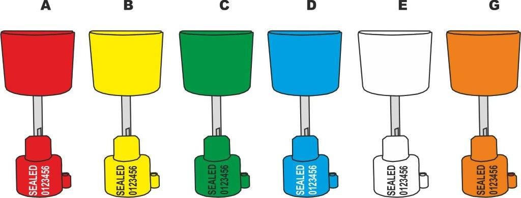 kunststofzegels-mentorseal-actieve-kleuren