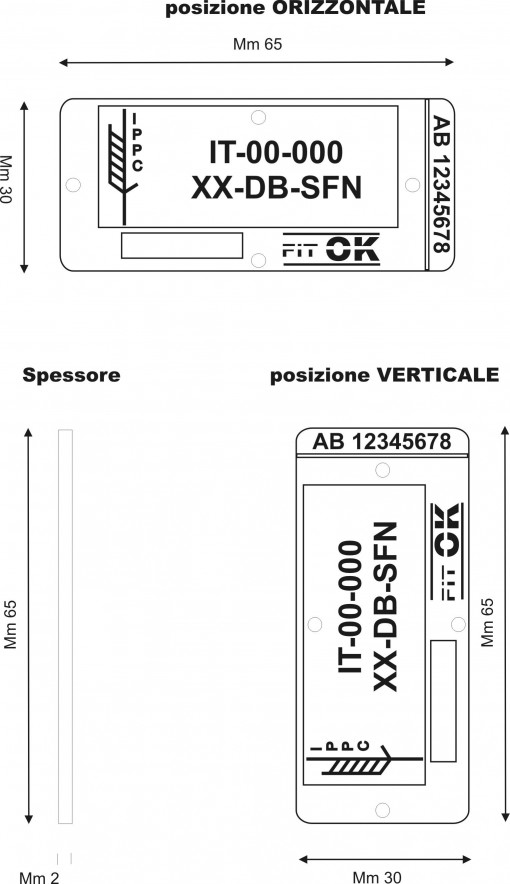 kunststofzegels-rfid-palletseal-technische-tekening