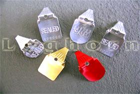metalen-verzegelingen-craluseal-1
