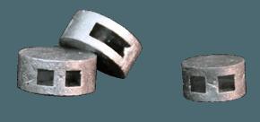 metalen-verzegelingen-loodzegels-1