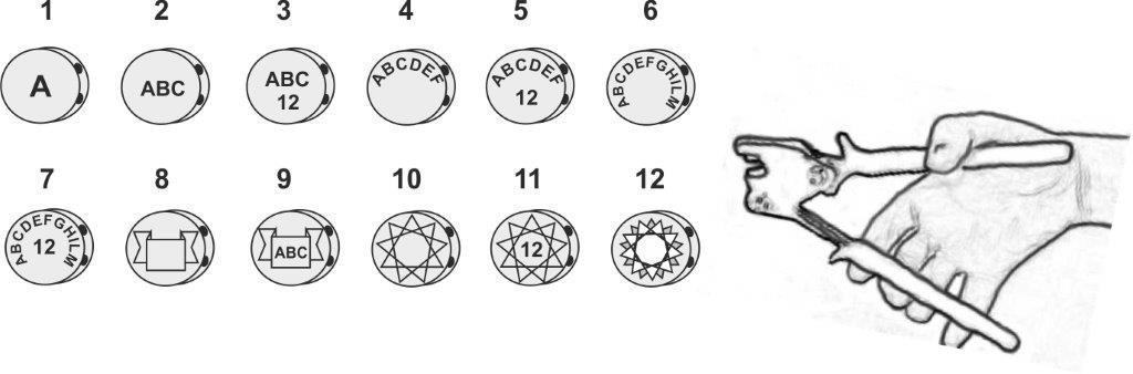 metalen-verzegelingen-loodzegels-4
