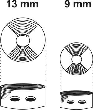 metalen-verzegelingen-plombex-technische-tekening
