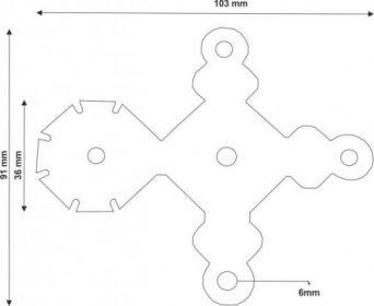metalen-sluitingen-alfeoseal-technische-tekening