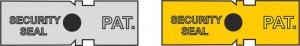 metalen-sluitingen-autoseal-kleuren