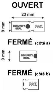 metalen-sluitingen-autoseal-technische-tekening