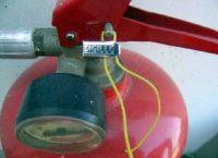 metalen-sluitingen-autoseal3