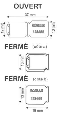metalen-sluitingen-crimpseal-technische-tekening
