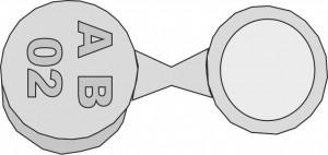 metalen-sluitingen-criusseal-kleuren