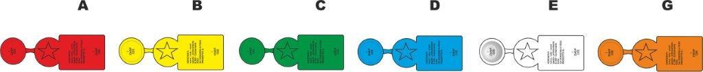 metalen-sluitingen-flagcrimp1-kleuren