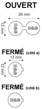 metalen-sluitingen-flagcrimp1-technische-tekening