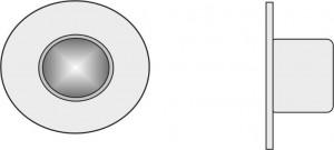 metalen-sluitingen-klinkboutjes3-kleuren