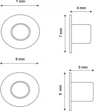 metalen-sluitingen-klinkboutjes3-technische-tekening