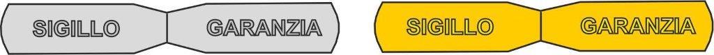 metalen-sluitingen-matcrimp-kleuren