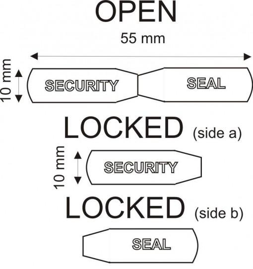 metalen-sluitingen-matcrimp-technische-tekening