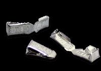 metalen-sluitingen-matcrimp1