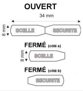 metalen-sluitingen-matcrimp1-technische-tekening