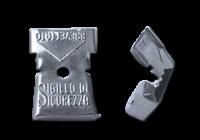 metalen-sluitingen-parcel-seals