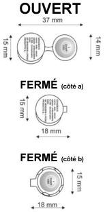 metalen-sluitingen-roundcrimp-technische-tekening