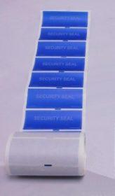 non-residu-veiligheidsetiket25