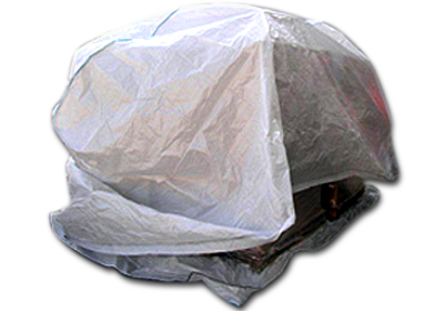 sydney-air-bag-voor-pallet