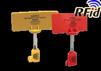 veiligheidszegels-neptuneseal-rfid