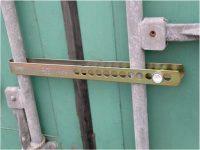 veiligheidszegels-new-forkseal-c-3