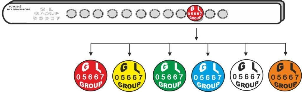 veiligheidszegels-new-forkseal-c-kleuren