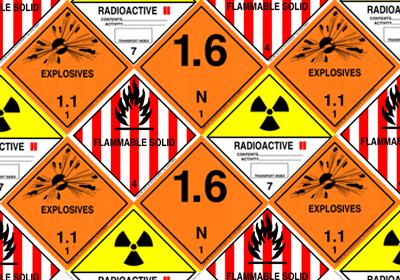 veiligheidslabels-gevarenstickers-i-m-o-labels