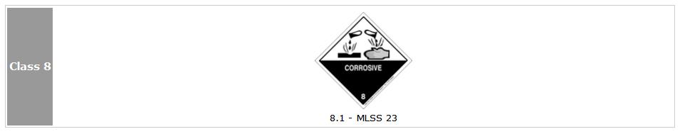 veiligheidslabels-gevarenstickers-i-m-o-labels4