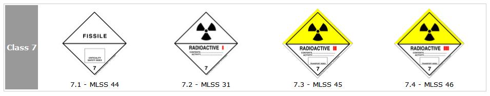 veiligheidslabels-gevarenstickers-i-m-o-labels5