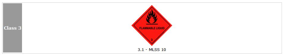 veiligheidslabels-gevarenstickers-i-m-o-labels9