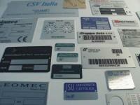 veiligheidslabels-metal-tags