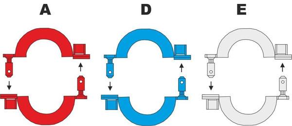 veiligheidszegels-connectionlock-kleuren