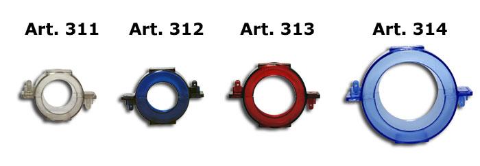 veiligheidszegels-connectionlock-technische-tekening