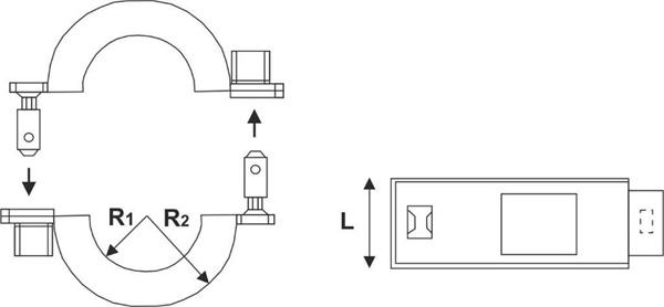 veiligheidszegels-connectionlock-technische-tekening1