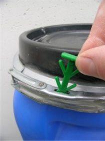 veiligheidszegels-drumlock