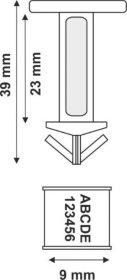 veiligheidszegels-drumseal2-technische-tekening