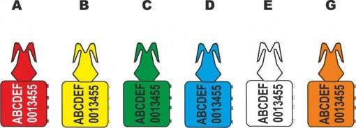 veiligheidszegels-voor-zakken-zip-stop1-kleuren