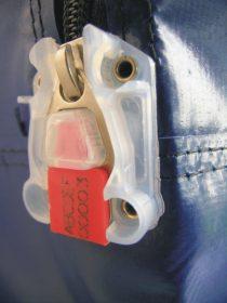veiligheidszegels-voor-zakken-zip-stop2
