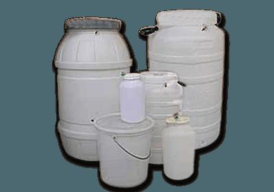 verzegelbare-vaten-containers