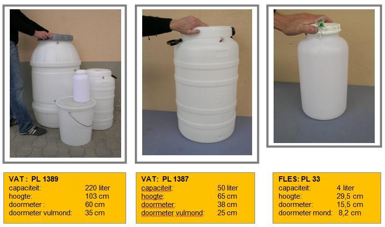 verzegelbare-vaten-containers5
