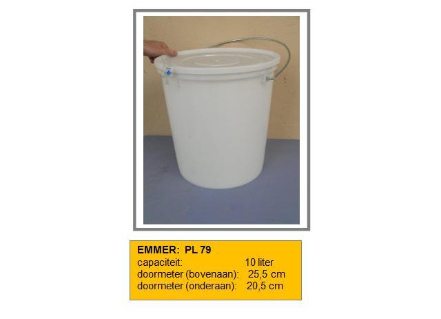 verzegelbare-vaten-containers6