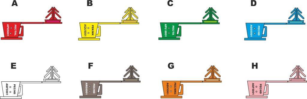 verzegelingen-met-verzegeldraad-anchorclick-kleuren