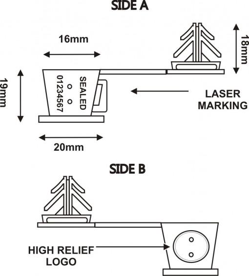 verzegelingen-met-verzegeldraad-anchorclick-technische-tekening