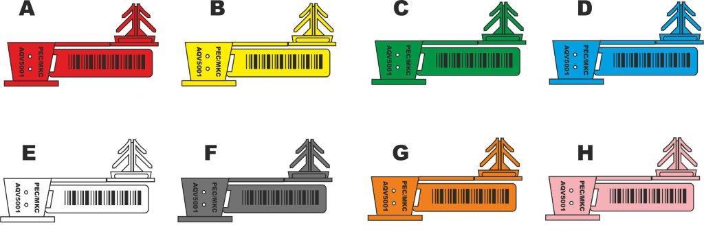 verzegelingen-met-verzegeldraad-anchorflag-kleuren