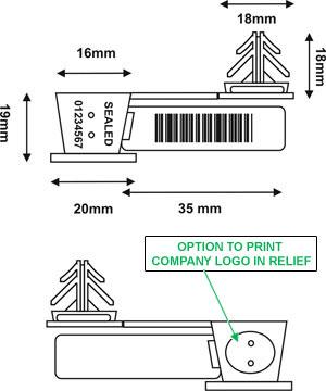 verzegelingen-met-verzegeldraad-anchorflag-technische-tekening
