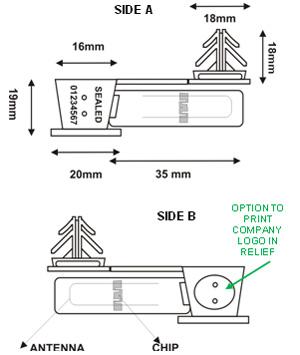 verzegelingen-met-verzegeldraad-rfid-anchorflag-technische-tekening