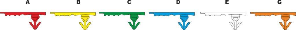 verzegelingen-voor-transportbakken-toteboxseal1-kleuren