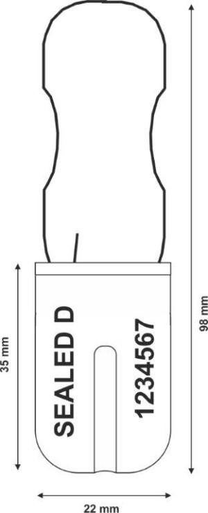 hangslot-verzegeling-technische-tekening