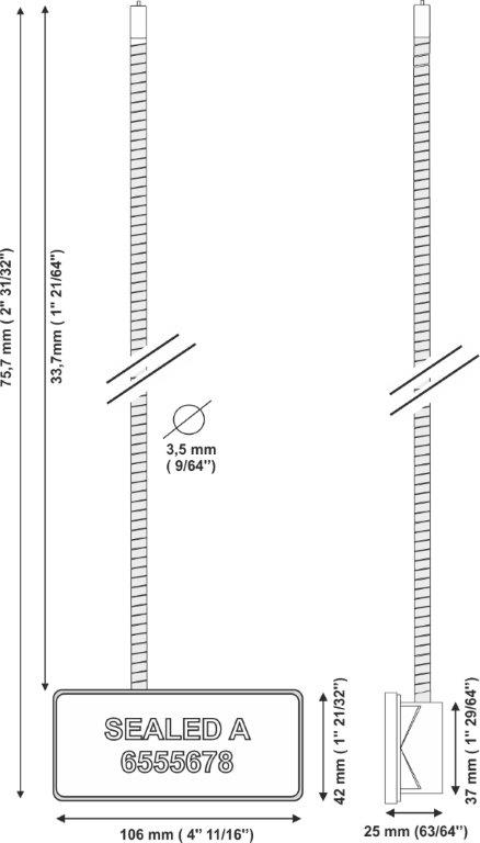 kunststofzegels-rfid-antitamper-technische-tekening